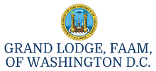 Grand Lodge of D.C.