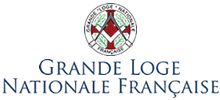 Grand Lodge Nationale Francaise
